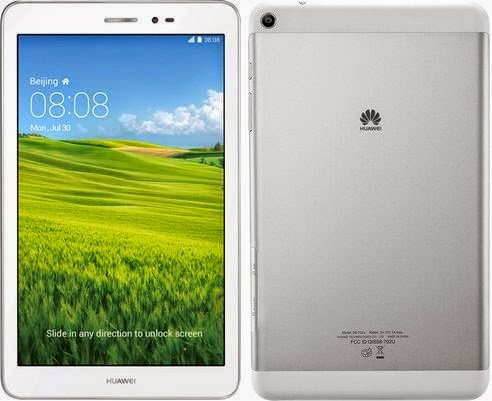 Huawei T1 Android Tab price in India