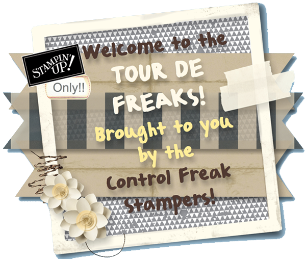 How to spot a control freak