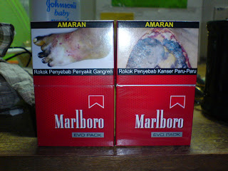 Cheapest pack of cigarettes Marlboro in Australia