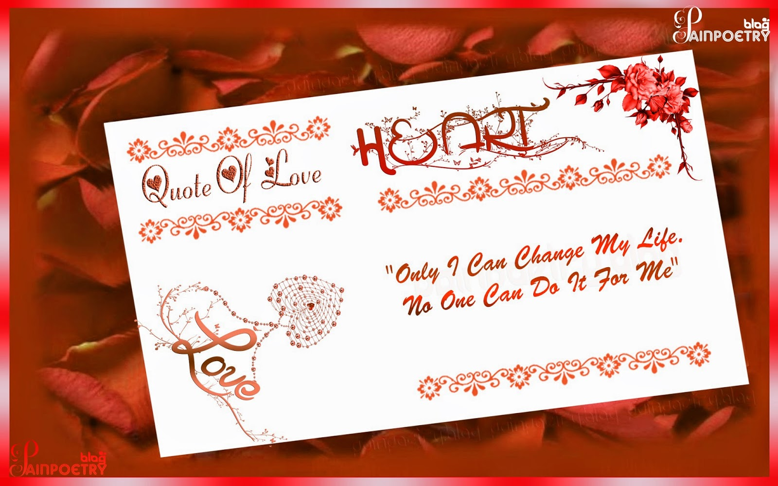 Love-Greeting-Quote-For-Him-Love-Image-Inspirational-HD-Wide