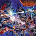 [Comics] Secret Wars: el evento que promete cambiar todo lo que conocemos...