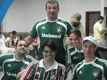 Cássio e Gabriel Peres (RJ)