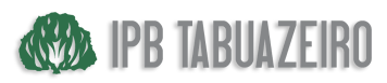 IPB Tabuazeiro