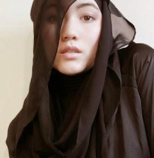 Indonesian+Girls011