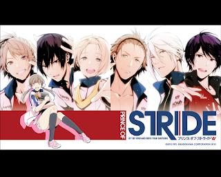 الحلقة الثالثة من أمير الركض البديل || 03 Prince of Stride: Alternative 1280×1024.png