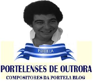 Poetas Portelenses