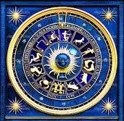 Zodiac Horoscope Challenge