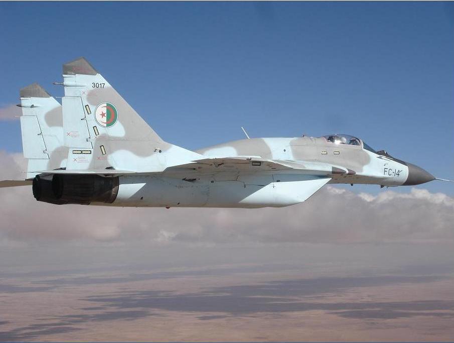 Fuerzas Armadas de Argelia Clipboard01ui4