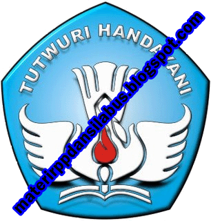 Download Rpp dan Silabus Bahasa Indonesia SMA Kelas X XII dan XII