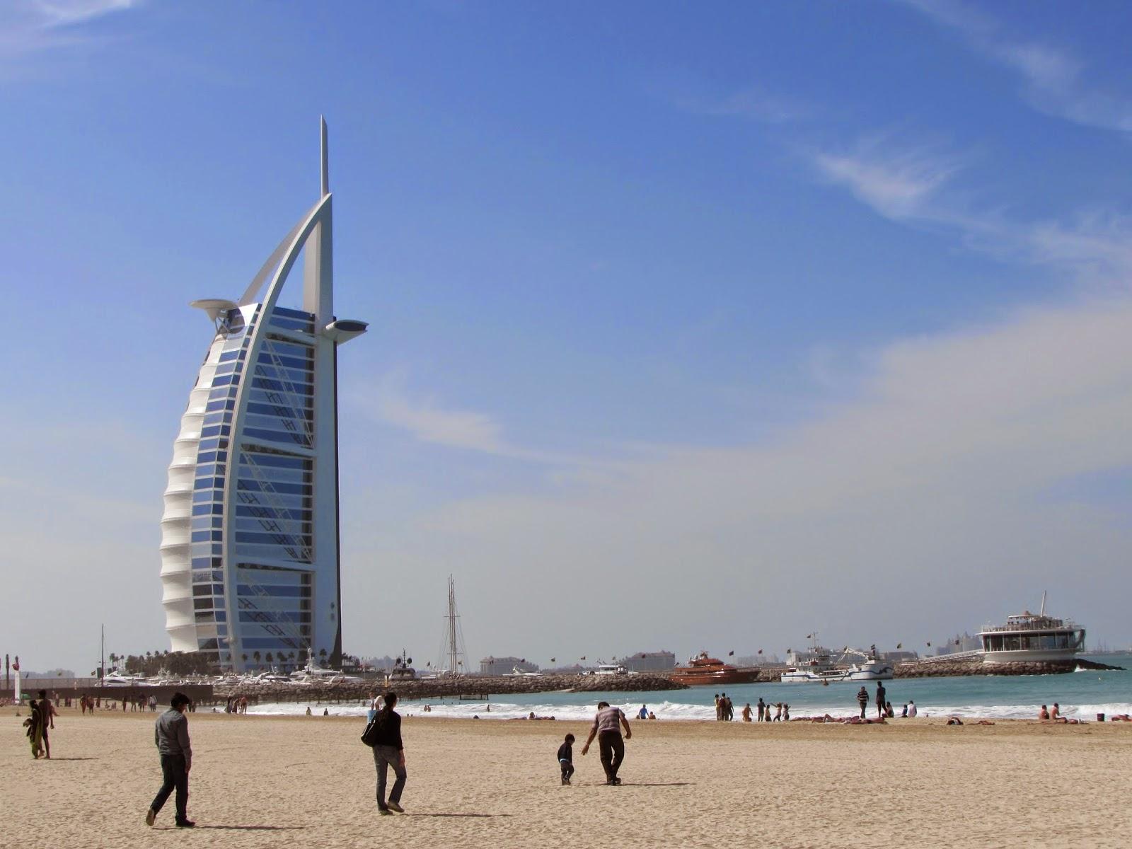 Check in dubai burj al arab for El arab hotel dubai