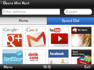 Download Aplikasi Operamini Nokia C3-00, C3-01 Versi Terbaru