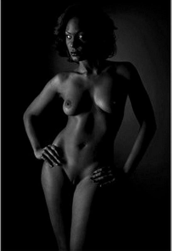 imagenes-famosas-de-fotografias-artisticas-de-mujeres