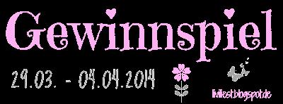 http://liviliest.blogspot.de/2014/03/ein-jahr-liviliest-gewinnspiel.html?showComment=1396083416516#c8960651188092266886