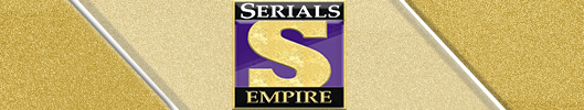 Serials Empire: Latest Telly News, TRP Rating Serials, Upcoming Movies, Bollywood Box Office