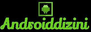 Android Dizini
