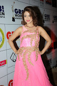 Payal Gosh Glamorous Pics at Gr8 Women Awards-thumbnail-14