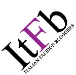 ITALIAN FAHION BLOGGERS