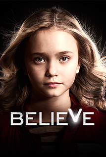 Believe Season 1  | Eps 01-13 [Complete]
