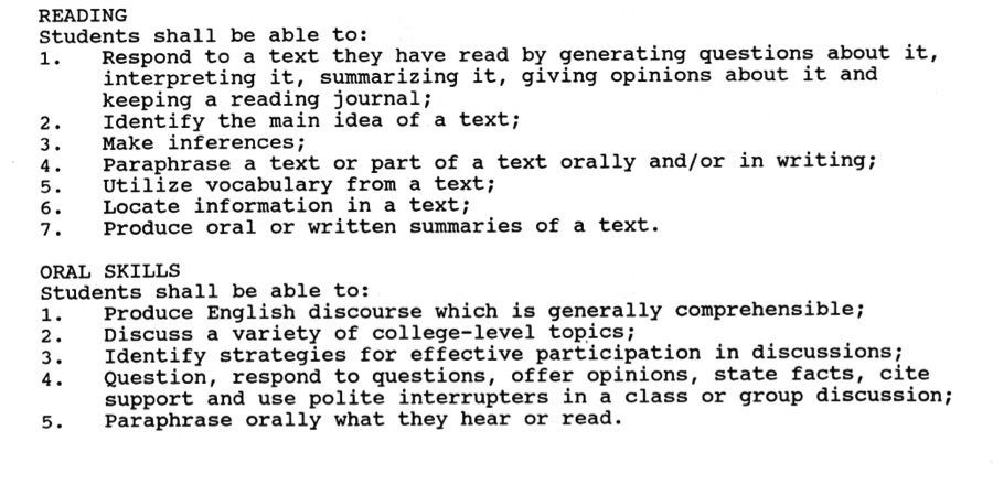 Example Of Essay Proposal  What Is A Thesis Statement In An Essay also Essay Writing Format For High School Students Educating Rita Essays Educating Rita Essays Thesis Statement For Persuasive Essay