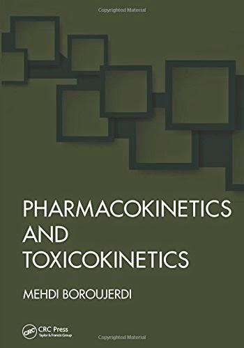 http://www.kingcheapebooks.com/2015/03/pharmacokinetics-and-toxicokinetics.html