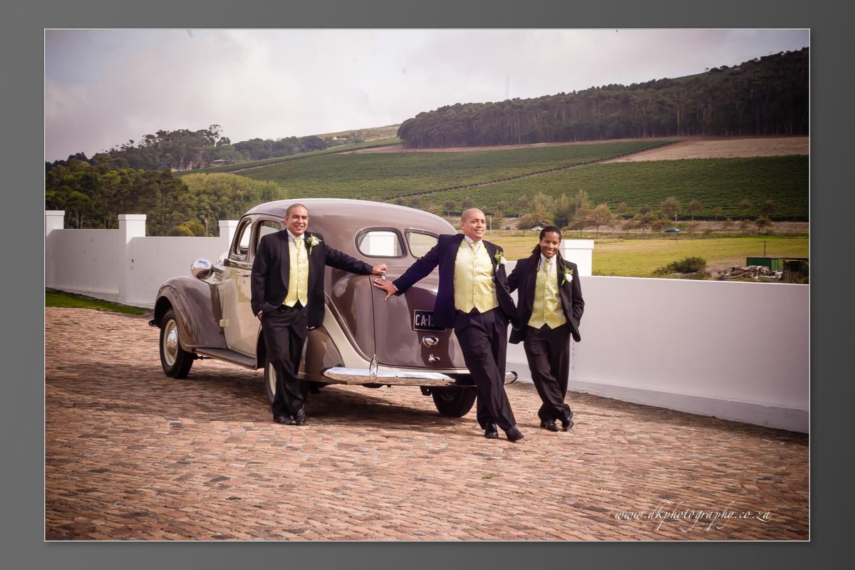 DK Photography DVD+slideshow-261 Cleo & Heinrich's Wedding in D'Aria, Durbanville  Cape Town Wedding photographer