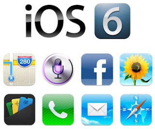 iphone OS download