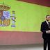 PSOE rechaza el derecho a decidir en Cataluña