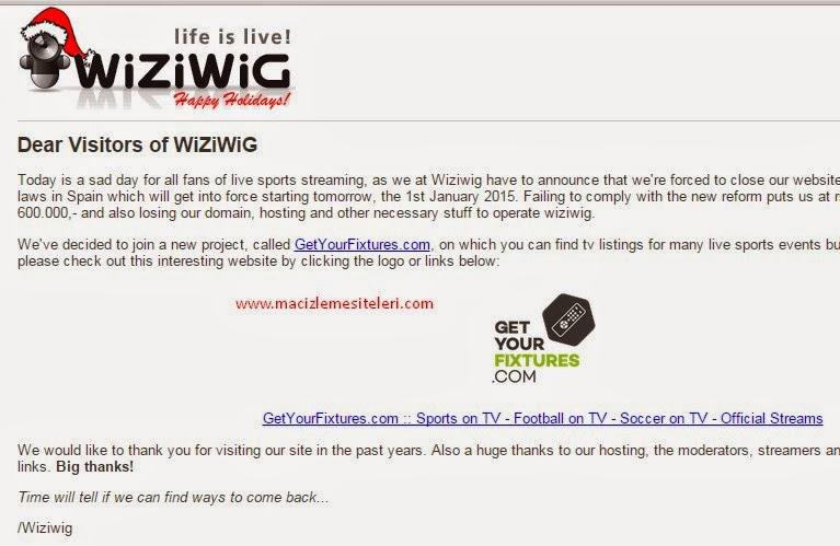 wiziwig kapatıldı - wiziwig clodes
