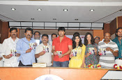 Love in Malaysia audio launch-thumbnail-3