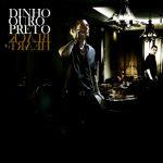 Dinho Ouro Preto – Black Heart 2012