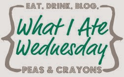 http://www.peasandcrayons.com/2014/04/what-i-ate-wednesday-170.html