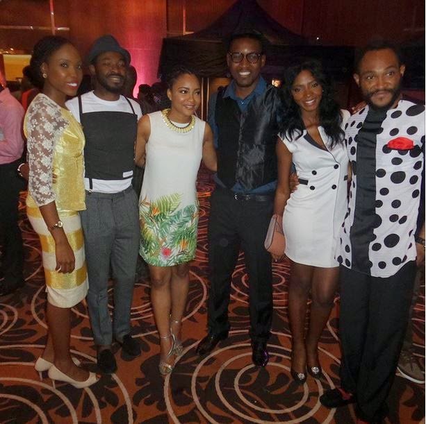 africa magic awards 2015