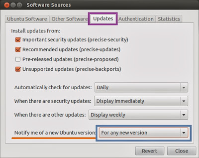 upgrade-to-ubuntu-13-10, upgrade-to-ubuntu-13-10, upgrade-to-ubuntu-13-10, upgrade-to-ubuntu-13-10, upgrade-to-ubuntu-13-10, upgrade-to-ubuntu-13-10, upgrade-to-ubuntu-13-10, upgrade-to-ubuntu-13-10, upgrade-to-ubuntu-13-10, upgrade-to-ubuntu-13-10, upgrade-to-ubuntu-13-10, upgrade-to-ubuntu-13-10, upgrade-to-ubuntu-13-10, upgrade-to-ubuntu-13-10, upgrade-to-ubuntu-13-10, upgrade-to-ubuntu-13-10, upgrade-to-ubuntu-13-10, upgrade-to-ubuntu-13-10, upgrade-to-ubuntu-13-10, upgrade-to-ubuntu-13-10, upgrade-to-ubuntu-13-10, upgrade-to-ubuntu-13-10, upgrade-to-ubuntu-13-10, upgrade-to-ubuntu-13-10, upgrade-to-ubuntu-13-10, upgrade-to-ubuntu-13-10, upgrade-to-ubuntu-13-10, upgrade-to-ubuntu-13-10, upgrade-to-ubuntu-13-10, upgrade-to-ubuntu-13-10, upgrade-to-ubuntu-13-10, upgrade-to-ubuntu-13-10, upgrade-to-ubuntu-13-10, upgrade-to-ubuntu-13-10, upgrade-to-ubuntu-13-10, upgrade-to-ubuntu-13-10, upgrade-to-ubuntu-13-10, upgrade-to-ubuntu-13-10, upgrade-to-ubuntu-13-10, upgrade-to-ubuntu-13-10, upgrade-to-ubuntu-13-10, upgrade-to-ubuntu-13-10, upgrade-to-ubuntu-13-10, upgrade-to-ubuntu-13-10, upgrade-to-ubuntu-13-10, upgrade-to-ubuntu-13-10, upgrade-to-ubuntu-13-10, upgrade-to-ubuntu-13-10, upgrade-to-ubuntu-13-10, upgrade-to-ubuntu-13-10, upgrade-to-ubuntu-13-10, upgrade-to-ubuntu-13-10, upgrade-to-ubuntu-13-10, upgrade-to-ubuntu-13-10, upgrade-to-ubuntu-13-10, upgrade-to-ubuntu-13-10, upgrade-to-ubuntu-13-10, upgrade-to-ubuntu-13-10, upgrade-to-ubuntu-13-10, upgrade-to-ubuntu-13-10, upgrade-to-ubuntu-13-10, upgrade-to-ubuntu-13-10, upgrade-to-ubuntu-13-10, upgrade-to-ubuntu-13-10, upgrade-to-ubuntu-13-10, upgrade-to-ubuntu-13-10, upgrade-to-ubuntu-13-10, upgrade-to-ubuntu-13-10,
