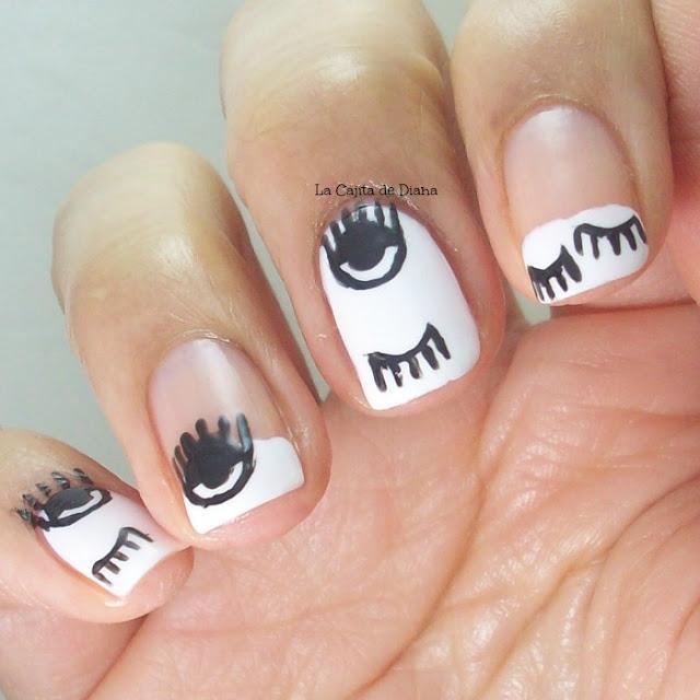 eyes-step3-pattern
