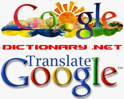 Dictionary .NET 7.4