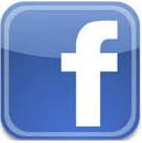 Facebook CEAR