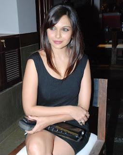 Mrinalini Sharma (14).jpg