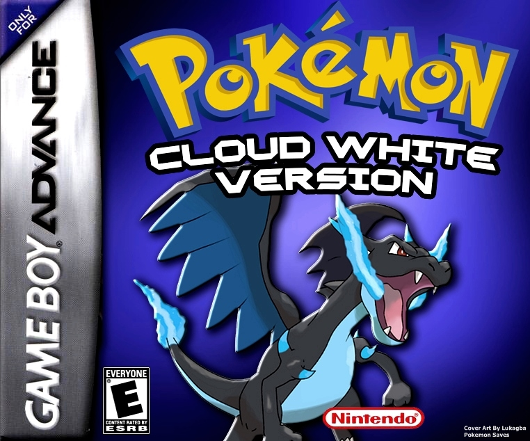 Pokemon x and y gba rom free download for android