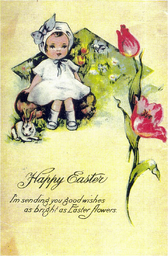 Magazinestime Nice easter quotes from bibleeaster verses for – Easter Card Sayings