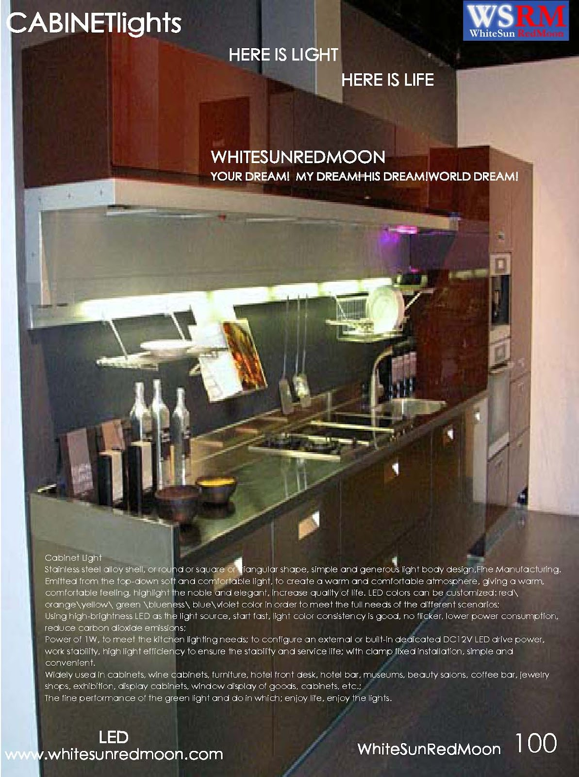 add undercabinet lighting. if youu0027re only going to choose just one lighting feature add your kitchen make it under cabinet provides task for countertops undercabinet 3