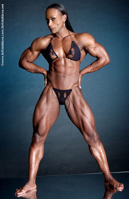 best anabolic steroids to use