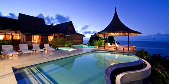 Caribbean Real Estate Blog 7th Heaven Properties Tobago