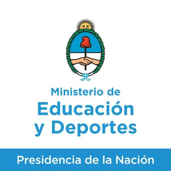 Programa Nacional de Ferias de Ciencias y Tecnología
