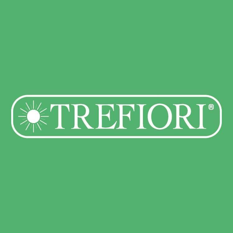 trefiori