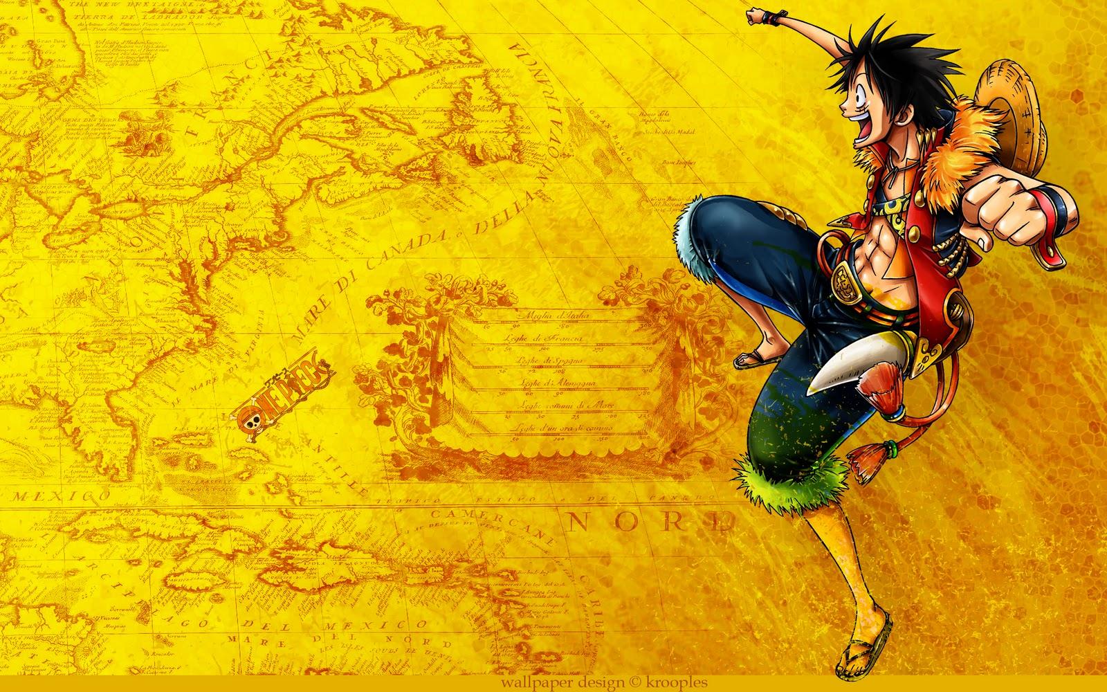 http://1.bp.blogspot.com/-uURtPHPSM8k/TuQwDzx_vPI/AAAAAAAAA44/RyChq61m8IU/s1600/One-Piece-Wallpapers-053.jpg