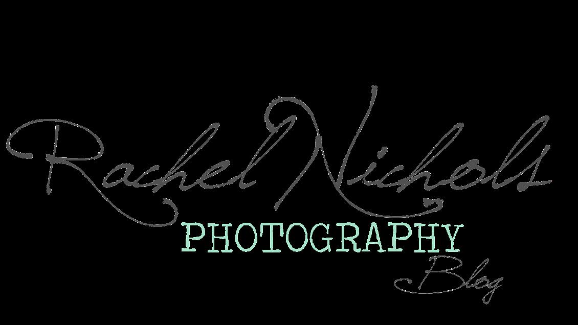 Rachel Nichols Photography