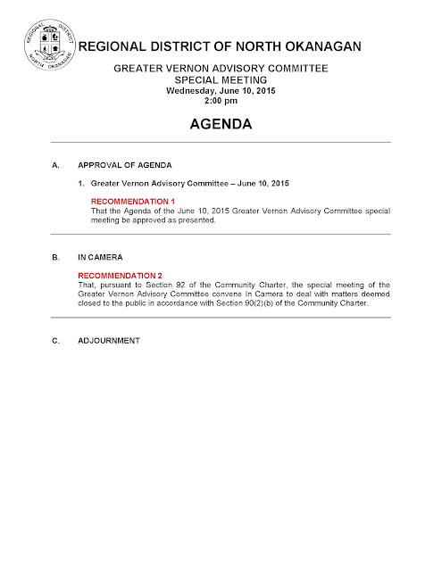 http://www.rdno.ca/index.php/meetings/committee-meetings