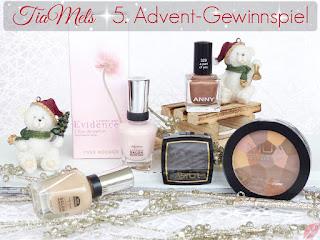 http://www.tiamel.de/2015/12/tiamels-5-advent-gewinnspiel.html