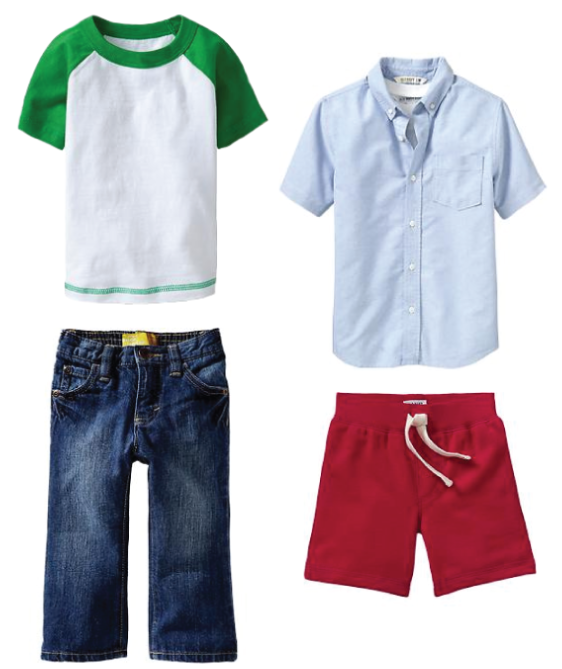 Shop Summer Clearance at Old Navy Online. Discover a complete line of women's, men's, and children's clothing at affordable prices during Old Navy's summer sale. Our summer sale offers a broad assortment of designs and styles. Now is the time to take care advantage of our summer clearance and find fashionable clothing for the entire family.