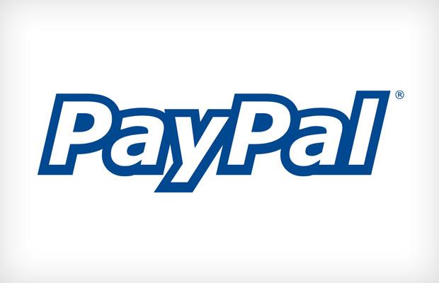 PayPal FAQ